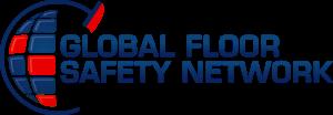 Toronto Floor Safety